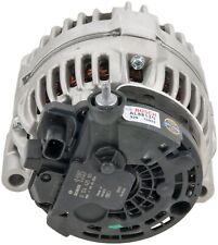 Alternator fits 2007-2014 GMC Sierra 2500 HD,Sierra 3500 HD Savana 1500 Yukon,Yu