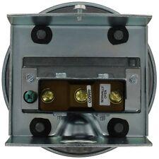 Dwyer Instruments 1823-5 Differential Pressure Switch (1.5-5.0w.c.)