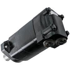 Starter Engine Hydraulic Motor For Char-lynn 104-1028-006 For Eaton 104-1028 New
