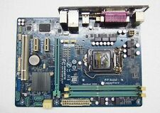 Gigabyte GA-B75M-D3V B75 Motherboard Socket1155 LGA1155 mATX USB3.0 LPT PCIE 3.0