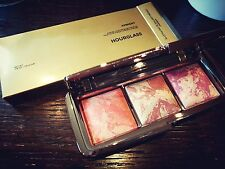 HOURGLASS Ambient Strobe Lighting Blush Palette Lim Ed BNIB SOLD OUT