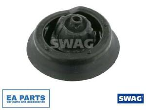 Top Strut Mounting for MERCEDES-BENZ SWAG 10 92 4403