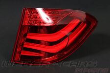 org BMW 5er F07 GT LED Rückleuchte HR hinten rechts Seitenwand außen 89089346