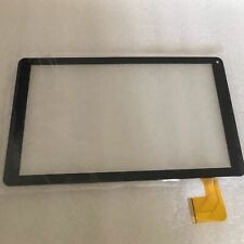 For YJ607FPC-V1 10.1'' Brand New Touch Screen Digitizer Tablet Replacement