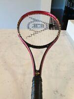 Dunlop Max Plus Tennis Racquet