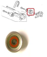 IDLE GUIDE PULLEY FOR HONDA CIVIC 2.2 CDTI 2006-2012