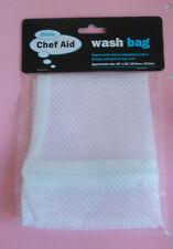 Chef Aid Clothes Laundry Wash Bag Washing new