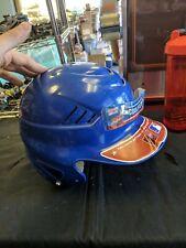 Rawlings Coolflo Batting Helmet T-Ball Softball Baseball All League 61/2 to 71/2