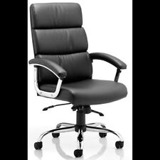 Unbranded Leather Chairs