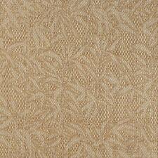 Phifertex® Olefin/PVC Blend Upholstery - Natural Brush Forest Pebble XHX