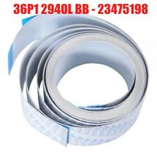 Roland Xj 540 Fj 540 Sp 300 Vp 300 Vp 540 Cable Card 36p1 2940l Bb 23475198