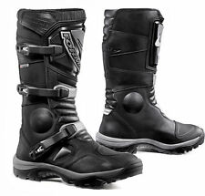 Forma Water Resistant Motocross & Off-Road Boots
