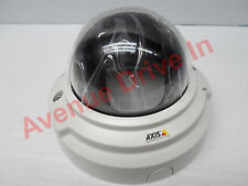 Axis Metal Dome for Axis P3343 P3344 P3364 P3363 Network IP PoE Security Camera