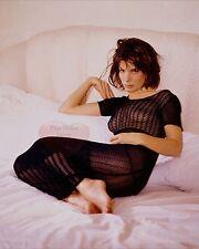 Sandra Bullock Celebrity Actress 8X10 GLOSSY PHOTO PICTURE IMAGE sb9