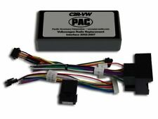 Pac C2r-vw2 Radio Replacement Interface [with Navigation Outputs For Select