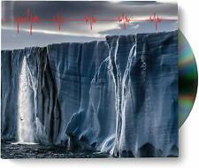 Pearl Jam - Gigaton [CD] Sent Sameday*