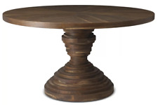 Dining Table Brownstone Furniture Crawford
