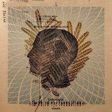 The third eye foundation-Wake the Dead CD NEUF