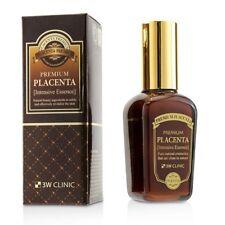 3W Clinic Premium Placenta Intensive Essence 50ml Serum & Concentrates