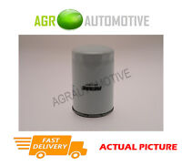 PETROL OIL FILTER 48140037 FOR VAUXHALL ASTRA 1.4 60 BHP 1991-98