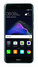 Huawei P8 lite - 16GB - Black (Unlocked) Smartphone