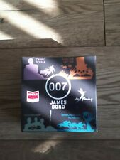 James Bond Audio Collection