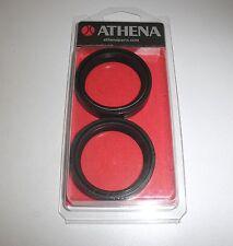 ATHENA PARAOLIO FORCELLA DUCATI STREETFIGHTER 848 12 13