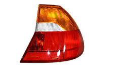 Mopar Rear Light Right For Chrysler 300 M Year 98-01/05083166AA