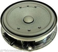 VW Golf VII 7 5G / 5G9 GTI GTD Lautsprecher Box 20W 5Q0035453G TOP -18397-