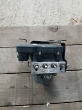 SMART FORFOUR 1.0 PETROL ABS Pump Module Control Unit 2265106516