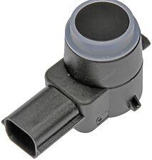 Dorman 684-012 Parking Aid Sensor