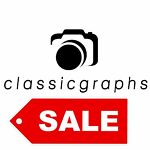 classicgraphs.co.uk