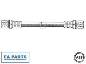Brake Hose for DAEWOO A.B.S. SL 4946