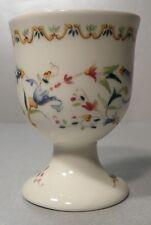 NEW Egg Cup Toscana GIEN