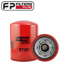 BT351 Baldwin Hydraulic Filter - HF7947, HF6177, P550148, P565245, 51858