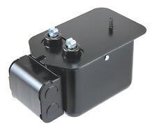 Allanson 421-557 120V Ignition Transformer For Arco/American Standard Burners