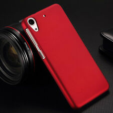 5.0for HTC Desire 626 Case For HTC Desire 626 626W 626G Cell Phone Cover Case