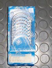 Pleuellager minus 0,50 mm für MERCEDES 123  Motor M 115 230 Kolbenschmidt 230 G