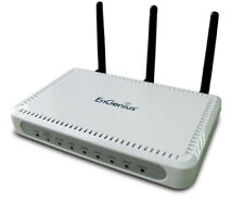 EnGenius Wireless-N Giga Router- ESR-9750G