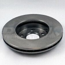 Federated Professional Grade Plus SB980222 Brake Rotor
