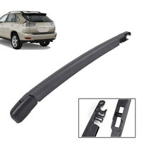 Rear Windshield Wiper Arm For Lexus RX300 RX350 RX400h 2003-2008 Tailgate