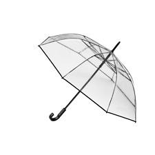 Original Mercedes-Benz Regenschirm Gästeschrim 300 SL Schaltknauf braun