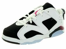 Jordan 6 Retro Low GP Little Kid Basketball Fashion Sneaker 733409d54