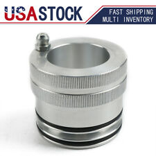 44mm Wheel Bearing Greaser Grease Tool for Polaris RZR 900/1000
