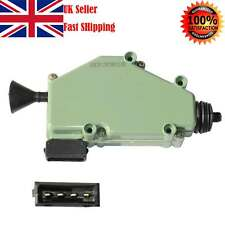 NEW For VW Transporter/Caravelle T4 Central Locking Motor Actuator 7D0959781A