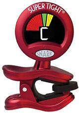 More details for uk snark st2 clip on chromatic all instrument tuner uk