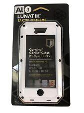 LUNATIK TakTiK Strike - Impact Protection Case for iPhone 5/5s