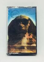 Hot in the Shade by Kiss New SEALED Cassette Tape Oct-1989 Mercury