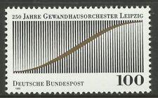 Sellos de Alemania y sus colonias, la música, música