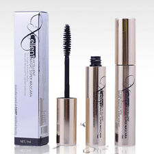 Excellent Magic Super Mascara Water Based Oil Free Eyelash Extension Aftercare